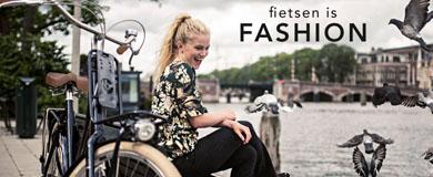city-bikes.nl ervaringen